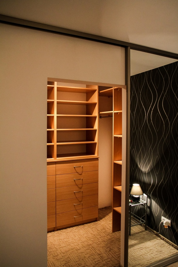 apartment-2094691_1280